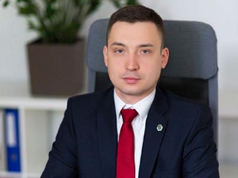 bratosz.obrebski comp